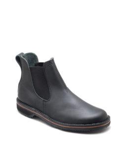 ASP boots